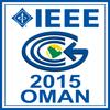 IEEE GCC